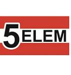 5elem5