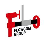 FLOWCOM_3