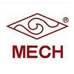Mech8