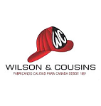 wilsonCousins1